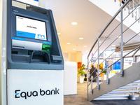 Obrázek: Equa bank