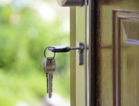 Obrázek: Klíč kdomu