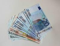 Obrázek: Eura