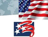 Obrázek: Franšízy USA