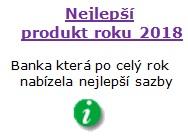 Obrázek: Odkaz na produkt