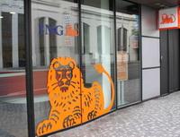 Obrázek: ING Bank