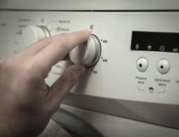 Obrázek: Pračka
