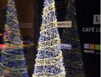 Obrázek: Vánoce