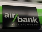 Obrázek: Air Bank