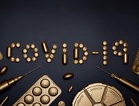Obrázek: COVID-19