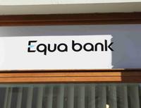 Ilustrační obrázek: Equa bank