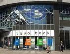 Obrázek. Equa bank