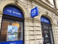 Obrázek: Fio banka