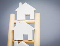 Obrázek: Hypotéky