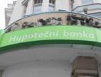 Ilustrační obrázek: Hypoteční banka