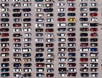 Obrázek: Automobily8