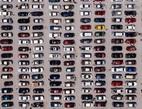 Obrázek: Automobily