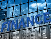 Obrázek: Finance