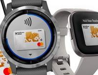 Obrázek: Mobilní platby