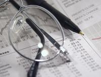 Obrázek: Investice a pojištění