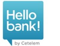 Obrázek: Hello bank!