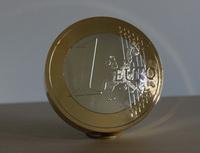 Obrázek: Euro