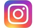 Obrázek: Instagram