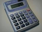 Obrázek: Kalkulačka
