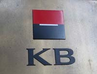 Obrázek: Komerční banka