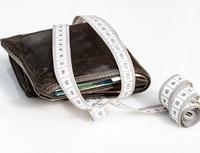 Obrázek: Peněženka smetrem