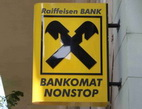 Obrázek: Raiffeisenbank