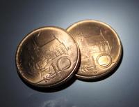 Obrázek: Peníze