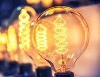 Obrázek: Žárovka