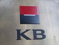 Obrázek: KB