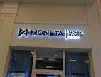 Obrázek: MONETA Money Bank