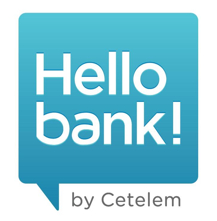 Hello bank! - Hello spoření