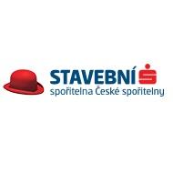 Stavební spořitelna České spořitelny - Stavební spoření