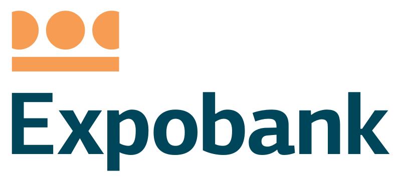 Expobank - NEO spořicí účet